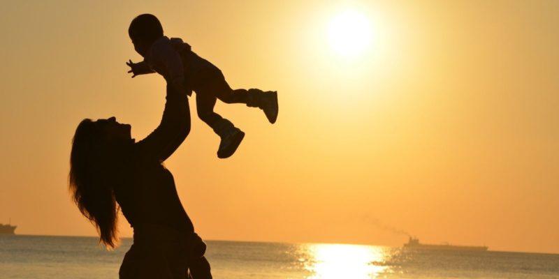 avantages-inconvenients-gaine-post-accouchement