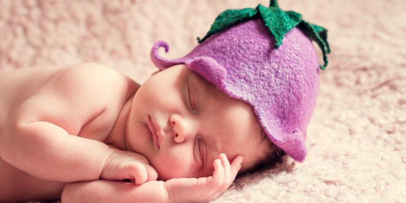 baby-boom-pandemie