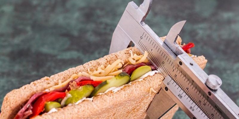 obesite-regime-alimentaire