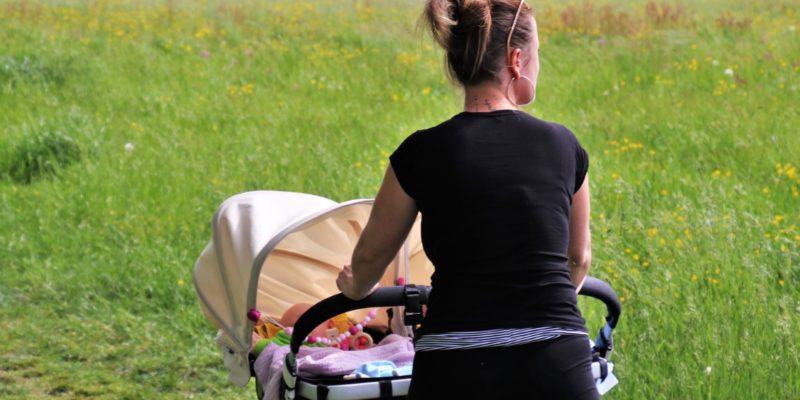 prolongement-conge-maternite